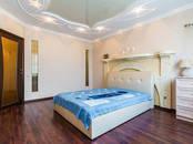 Квартиры,  Краснодарский край Краснодар, цена 5 600 000 рублей, Фото
