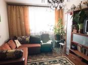 Квартиры,  Санкт-Петербург Проспект просвещения, цена 1 800 000 рублей, Фото