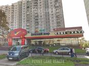 Здания и комплексы,  Москва Кунцевская, цена 500 000 рублей/мес., Фото