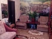Квартиры,  Ростовскаяобласть Ростов-на-Дону, цена 2 500 000 рублей, Фото