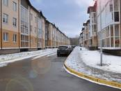 Квартиры,  Московская область Красково, цена 1 965 000 рублей, Фото