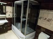 Квартиры,  Московская область Пушкино, цена 5 499 000 рублей, Фото