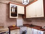 Квартиры,  Московская область Томилино, цена 2 999 000 рублей, Фото