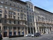 Квартиры,  Москва Маяковская, цена 37 499 000 рублей, Фото
