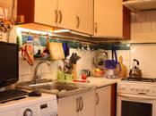 Квартиры,  Санкт-Петербург Гражданский проспект, цена 3 200 000 рублей, Фото