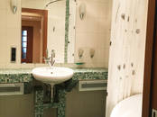 Квартиры,  Санкт-Петербург Комендантский проспект, цена 13 900 000 рублей, Фото