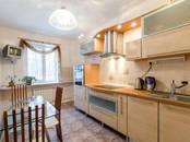 Квартиры,  Санкт-Петербург Комендантский проспект, цена 5 780 000 рублей, Фото