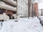 Квартиры,  Санкт-Петербург Комендантский проспект, цена 5 830 000 рублей, Фото