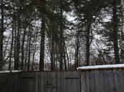 Дома, хозяйства,  Москва Другое, цена 7 000 000 рублей, Фото