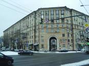 Квартиры,  Москва Дмитровская, цена 10 500 000 рублей, Фото