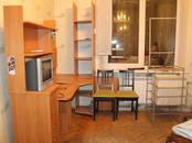 Квартиры,  Санкт-Петербург Удельная, цена 5 700 000 рублей, Фото