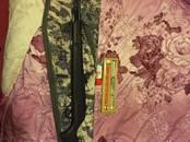 Охота, рыбалка,  Оружие Пневматическое, цена 18 000 рублей, Фото