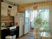 Квартиры,  Новосибирская область Бердск, цена 1 970 000 рублей, Фото