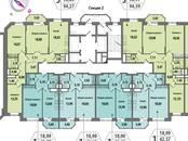 Квартиры,  Московская область Люберцы, цена 10 190 000 рублей, Фото