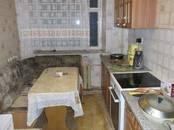 Квартиры,  Москва Таганская, цена 14 700 000 рублей, Фото