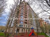 Квартиры,  Москва Кунцевская, цена 52 000 000 рублей, Фото