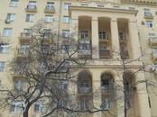 Квартиры,  Москва Парк культуры, цена 28 000 000 рублей, Фото