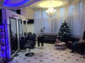 Офисы,  Москва Партизанская, цена 210 000 рублей/мес., Фото