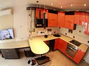 Квартиры,  Московская область Долгопрудный, цена 4 950 000 рублей, Фото