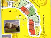 Квартиры,  Московская область Подольск, цена 6 105 000 рублей, Фото