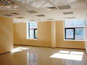Офисы,  Москва Багратионовская, цена 271 333 рублей/мес., Фото