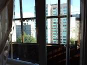 Квартиры,  Московская область Воскресенск, цена 1 850 000 рублей, Фото