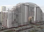 Квартиры,  Москва Электрозаводская, цена 19 376 500 рублей, Фото