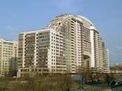 Квартиры,  Москва Электрозаводская, цена 18 837 800 рублей, Фото