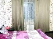 Квартиры,  Московская область Удельная, цена 4 000 000 рублей, Фото