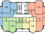 Квартиры,  Москва Алма-Атинская, цена 6 500 000 рублей, Фото