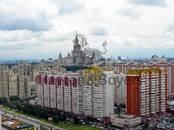 Квартиры,  Москва Университет, цена 59 000 000 рублей, Фото