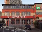 Здания и комплексы,  Москва Котельники, цена 2 250 000 рублей/мес., Фото