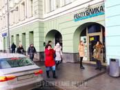 Здания и комплексы,  Москва Другое, цена 470 000 рублей/мес., Фото