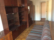Квартиры,  Краснодарский край Краснодар, цена 2 760 000 рублей, Фото