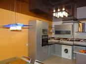 Квартиры,  Краснодарский край Краснодар, цена 6 050 000 рублей, Фото