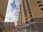 Квартиры,  Московская область Щелковский район, цена 2 200 000 рублей, Фото
