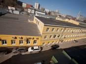 Офисы,  Москва Электрозаводская, цена 412 738 рублей/мес., Фото