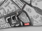 Склады и хранилища,  Москва Волгоградский проспект, цена 1 624 720 рублей/мес., Фото