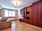 Квартиры,  Краснодарский край Динская, цена 3 800 000 рублей, Фото