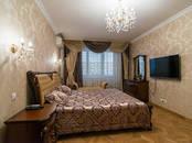 Квартиры,  Краснодарский край Краснодар, цена 7 850 000 рублей, Фото