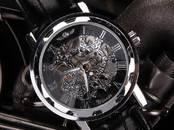 Драгоценности, украшения,  Часы Мужские, цена 1 590 рублей, Фото