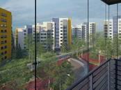 Квартиры,  Ленинградская область Всеволожский район, цена 2 933 400 рублей, Фото