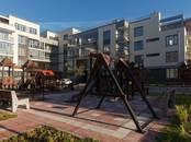 Квартиры,  Санкт-Петербург Проспект ветеранов, цена 6 564 870 рублей, Фото