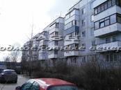 Квартиры,  Московская область Раменский район, цена 2 500 000 рублей, Фото