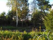 Дома, хозяйства,  Ленинградская область Всеволожский район, цена 2 100 000 рублей, Фото