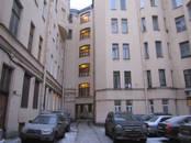 Квартиры,  Санкт-Петербург Спортивная, цена 1 600 000 рублей, Фото