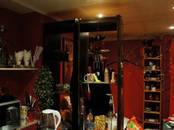 Квартиры,  Санкт-Петербург Василеостровская, цена 9 600 000 рублей, Фото