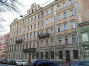 Квартиры,  Санкт-Петербург Василеостровская, цена 2 050 000 рублей, Фото