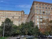 Здания и комплексы,  Москва Фрунзенская, цена 75 000 092 рублей, Фото