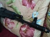 Охота, рыбалка,  Оружие Пневматическое, цена 6 500 рублей, Фото